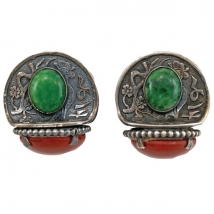 Napier_earrings_1950s_asian-2