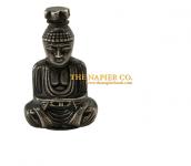 Vintage c. 1920s Napier Perfume Vessel