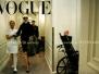 Vogue Italia July 2005
