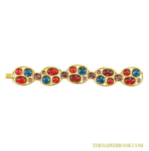 Napier Milano Collection Bracelet