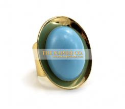 Napier fashion Mod ring