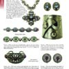Page 220 of The Napier Co.: Defining 20th Century American Costume Jewelry